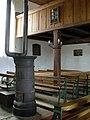 Intérieur de l'église luthérienne de Waldersbach (2).jpg