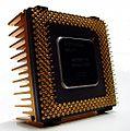 Intel Pentium.jpg