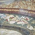 Interieur, plafondschildering, detail - Apeldoorn - 20371054 - RCE.jpg
