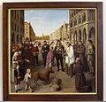 Interieur, schilderij 'Sacramentswonder met Antonius van Padua' - Heerlen - 20535508 - RCE.jpg