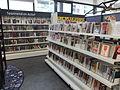 Interieur Bibliotheek Heksenwiel DSCF9384.JPG