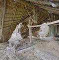 Interieur voorhuis gezien naar achteren - Staphorst - 20348481 - RCE.jpg