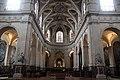 Interior Saint Roch 09.JPG