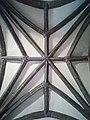 Interior de la Iglesia de San Esteban (Isuerre, Zaragoza) 004.jpg