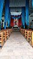 Interior de la capilla Santa Ana.jpg