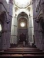 Interior de la catedral de Tarazona 03.jpg