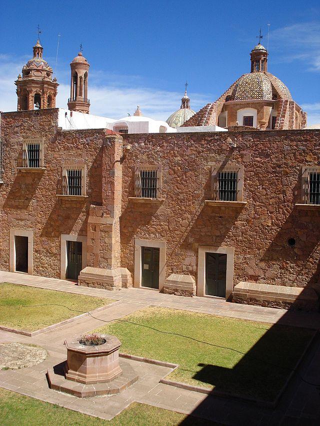 Guadalupe (Zacatecas)_1