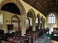 Interior of Lansallos church.jpg