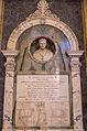 Interior of Santa Maria Maggiore (Rome) 13.jpg