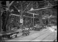 Interior of the Car Machine Shop at Petone Railway Workshops, 1928 ATLIB 311731.png