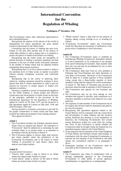 File:International Convention for Regulation of Whaling.tiff