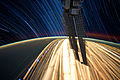 International Space Station star trails - JSC2012E053862.jpg