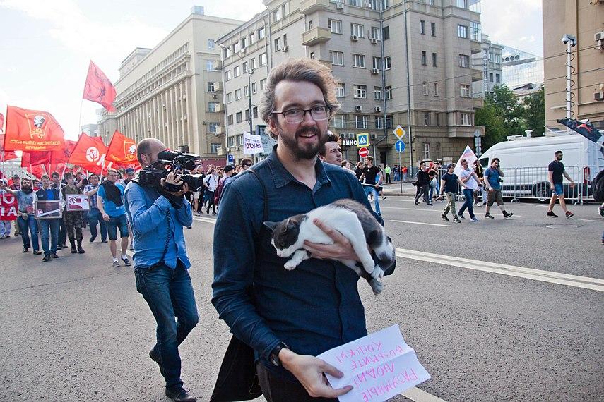 Internet freedom rally in Moscow (2017-07-23) by Dmitry Rozhkov 24.jpg