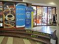 Internetowa księgarnia Selkar w Białymstoku.jpg
