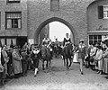 Intocht in Zaltbommel 1100 jaar, Bestanddeelnr 904-2322.jpg