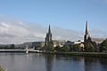 Inverness 014.jpg