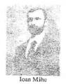Ioan Mihu.png