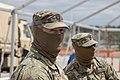Iowa National Guard (49835411471).jpg