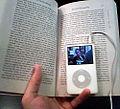 Ipod Book.jpg