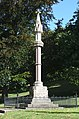 Ipswich Martyrs' Memorial - General View.jpg