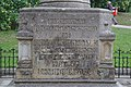 Ipswich Martyrs' Memorial - Inscription 1.jpg