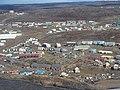 Iqaluit-aerial.jpg