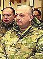 Irakli Dzneladze 2013.jpg