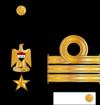 IraqNavyRankInsignia-7.png