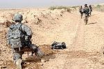 Iraqi Forces Lead Air Assault Operations DVIDS185355.jpg