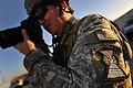 Iraqi police patrol Sadiah DVIDS142066.jpg