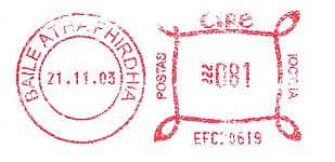 Ireland stamp type BC11.jpg