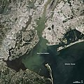 Irene's Sediment in New York Harbor (6105706375).jpg