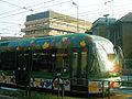 Irisbus.jpg