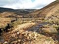 Iron Footbridge - geograph.org.uk - 365947.jpg