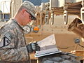 Iron Hammers hold Maintenance Rodeo DVIDS202716.jpg