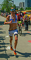 Ironman 2013 by Moritz Kosinsky8609.jpg