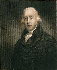 Isaac Pocock & Edward Scriven - Portrait of Nicholas Pocock.jpg