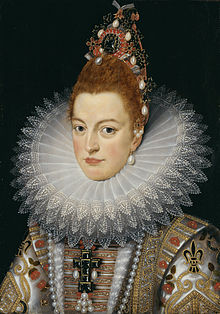 queen isabella of castile facts