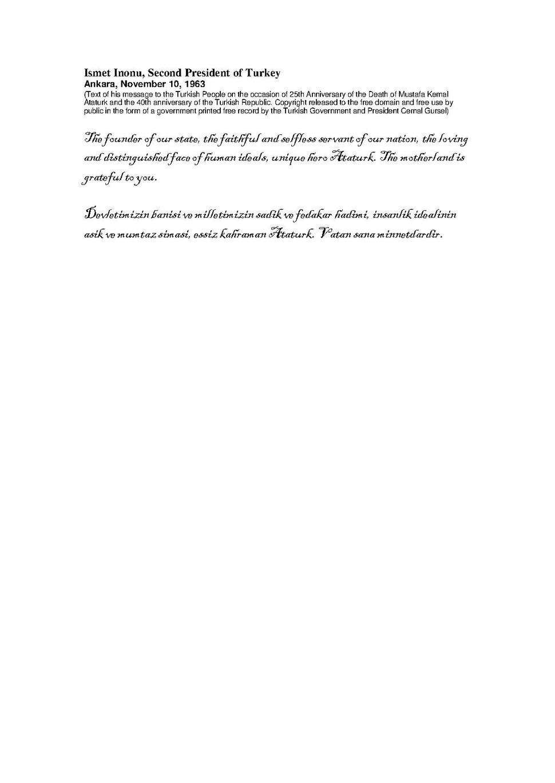 IsmetInonu1963 text.pdf
