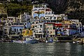 Isola d'ischia italia.jpg