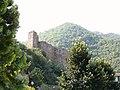 Isolabona-castello1.JPG