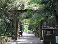 Isonokami-jingu.jpg
