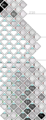 Isotopenlijst-diagonaalpb208-th232.png