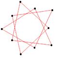 Isotoxal pentagram.png