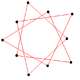 Isotoksal pentagram.png
