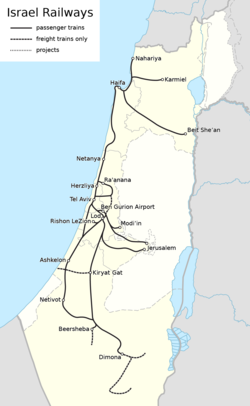 Israel Railway Map.png