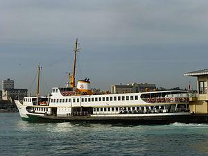 Istanbul 1000273 Nevit.jpg