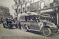 Italiens Helder 1920.jpg