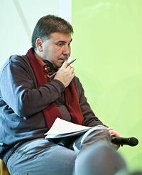 Ivan Krastev (cropped).jpg