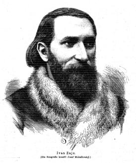 Ivan Zajc 1875 Mukarovsky.png